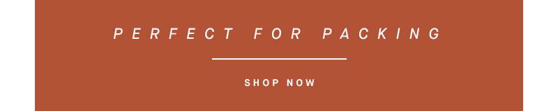 shop now cta