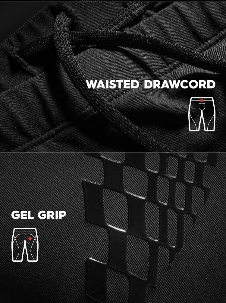 gel grip details
