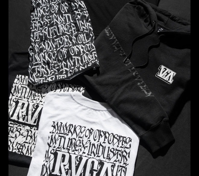 Defer Collection