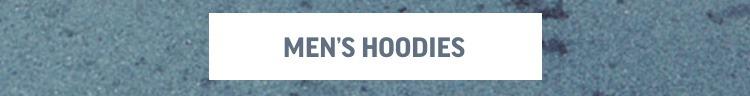 Men's Hoodies Sale